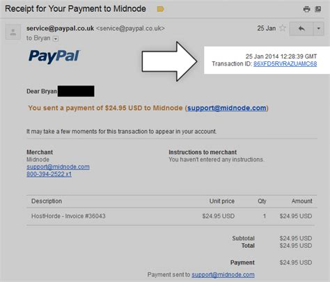Search Paypal How Do I Find The Account Number And Routing Numbe