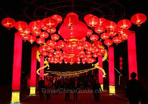 history of new year lanterns lantern cliparts co