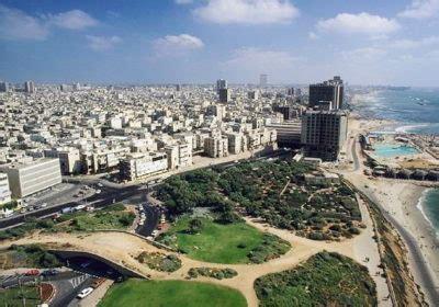 israel car import export toyota hilux revo exporter