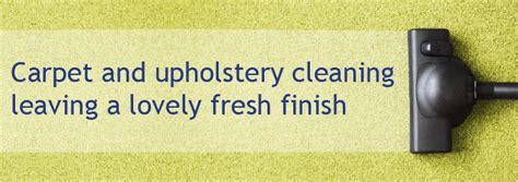 best way to clean upholstery at home knowinghow to clean furniture upholstery can help you