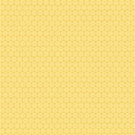 yellow dots 055 candy vinyl flooring buy new modern exciting lino online onlinecarpets co uk
