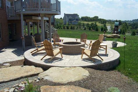 landscaping raleigh nc landscaping raleigh nc outdoor goods