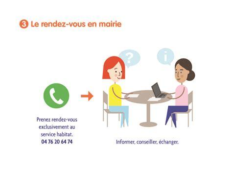 Modification Demande De Logement Social by Demande D Un Logement Social Echirolles
