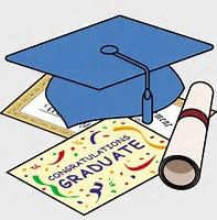 Image result for google images on graduation