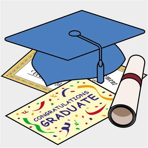 clipart laurea free graduation clip 081410 187 vector clip free