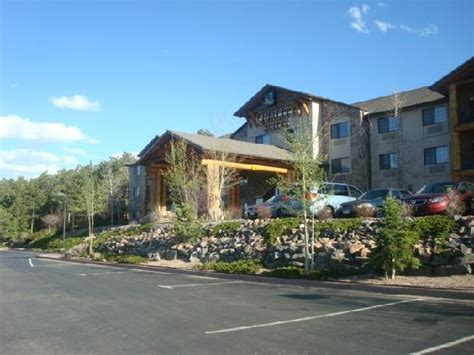 comfort suites evergreen co colorado gem picture of comfort suites golden west on