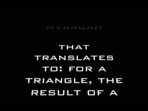 aryabhatta biography in hindi download download aryabhatta the indian mathematician and