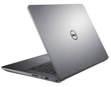 Dell Notebook Laptop Vostro 5468 I7 7500u 8gb 1tb Windows 10 Pro souq dell vostro 5468 laptop intel i7 7500u 14 inch 1tb 8gb 4gb 940mx win 10 gray