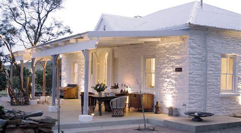 white villa  south africa  ideas