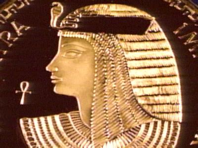 cleopatra biography bottle cleopatra vii lady of drunkenness lords of the drinks