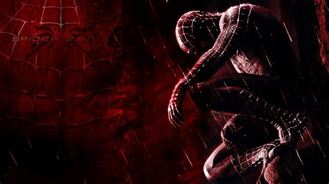 wallpaper full hd spiderman spider man wallpapers pictures images