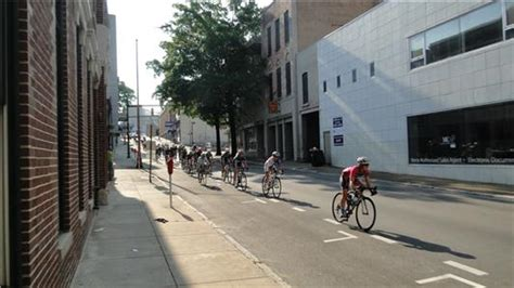 tom arnold chattanooga photos women cyclists national chionship at