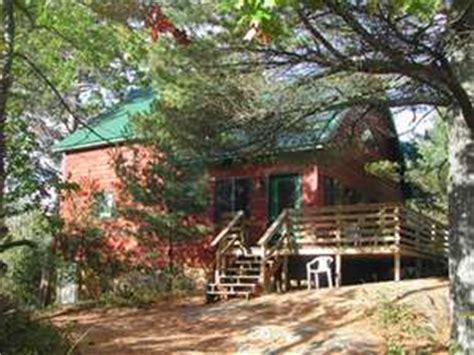 international falls cabin  rent  rainy lake lakeplacecom