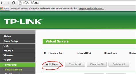 membuat web server sendiri membuat web server sendiri dirumah dengan first media