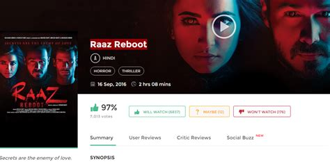 film jendral sudirman mp4 download raaz reboot 2016 bollywood movie in hd 720p avi mp4 3gp