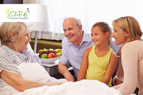helping when or is in the hospital premier homecare