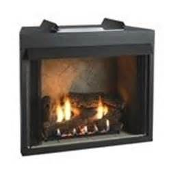 Do Gas Fireplaces Use A Lot Of Gas by 17 Images About Fireplace On