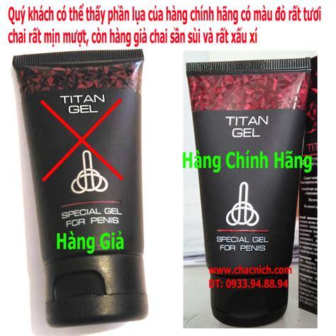 titan gel modo d uso inglese top online pharmacy for
