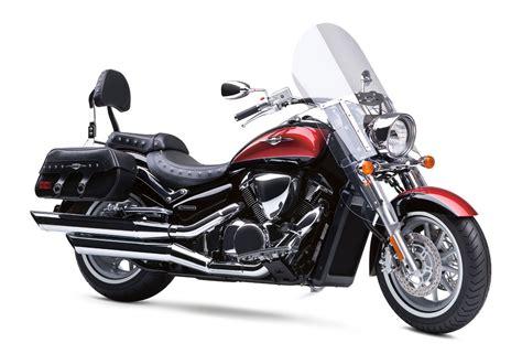 Suzuki Motorcycle Accessories Trend Motorcycle Bike Suzuki Boulevard C109r Suzuki
