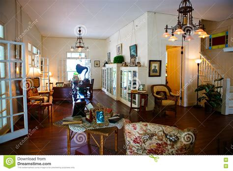 home decor stores fort myers fl emejing pottery barn outlet gallery liltigertoo com