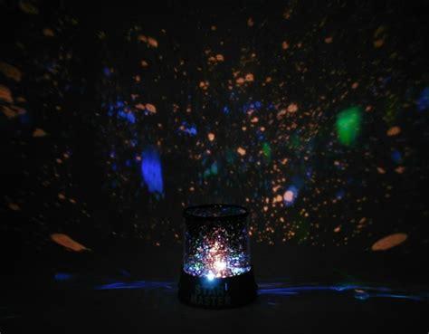 ceiling constellation projector fujix rakuten global market master starry guru