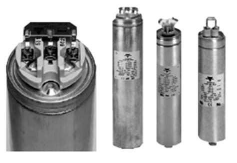 filled power capacitor m p p gas filled power capacitor mumbai india