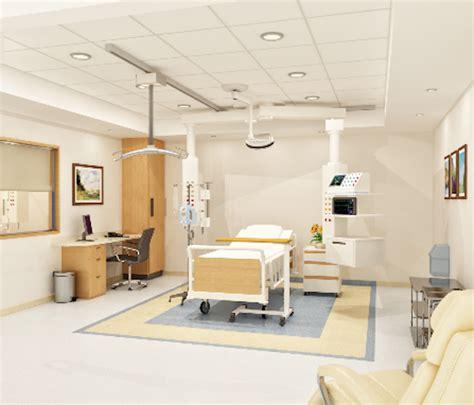 layout ruang icu pengertian ruang icu intensif care unit di rumah sakit