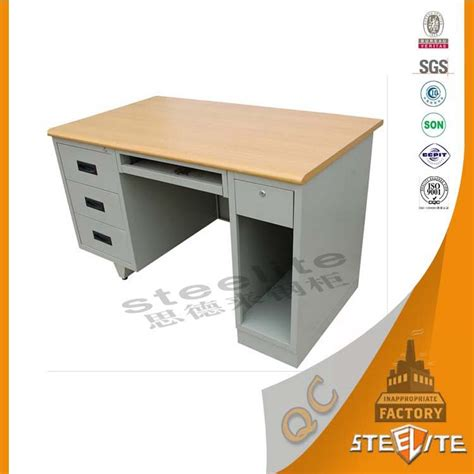 Low Price Computer Desk by Alibaba Furniture Low Price Computer Desk Lightweight Office Desk Buy Low Price Computer Desk