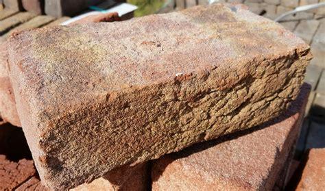 Handmade Brick Manufacturers - image gallery handmade brick