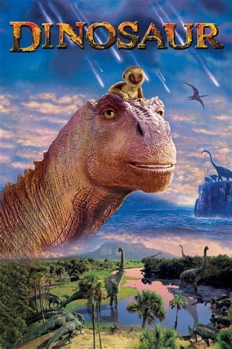 list film dinosaurus dinosaur movie review film summary 2000 roger ebert