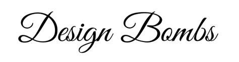 design word font online best script fonts 35 of the best free script fonts