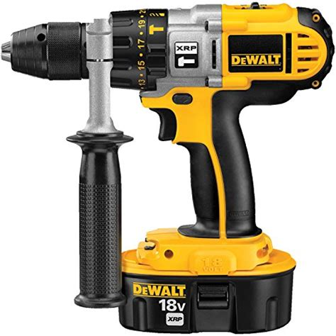 amazon xrp dewalt cordless hammer drill price compare cordless