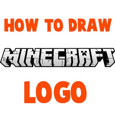 video on steps to show you how to corn row hair thats easy how to draw the minecraft logo step by step drawing