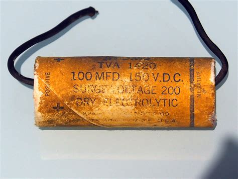 electrochemical capacitor wiki file electrolytic capacitor pic5 jpg