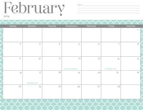 printable monthly desk calendar 2014 printable desk calendars printable calendar 2017