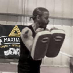 instructors ka kids martial arts birmingham  solihull