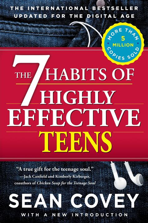 7 Habitsof Highly Efecktive the 7 habits of highly effective book by