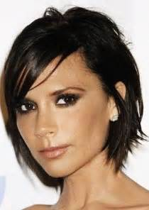 edgy hairstyles in your 40s 25 best ideas about edgy bob hairstyles on pinterest
