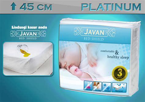 Sprei Waterproof Javan Javangroup Produk