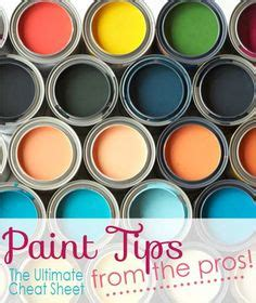 chalk paint tips from the pros all about paint on paint colors neutral paint