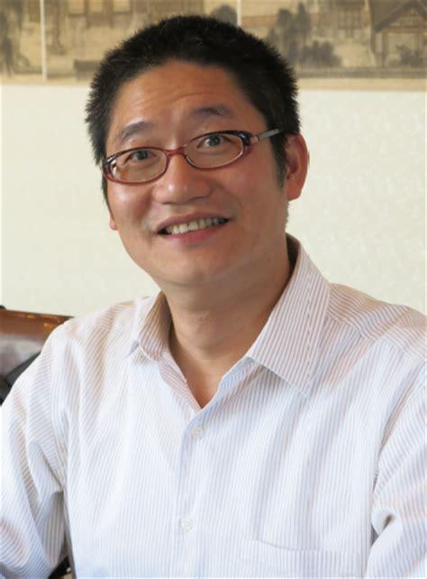 Ho Wang The dickie wong ho biography