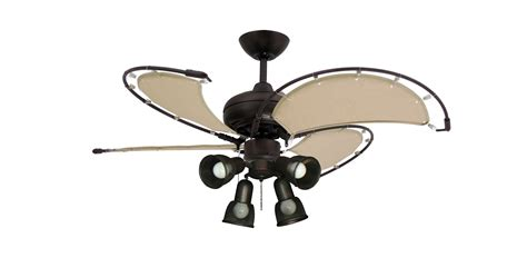 interior ceiling fans with lights decor remarkable nautical ceiling fans and dan s fan city