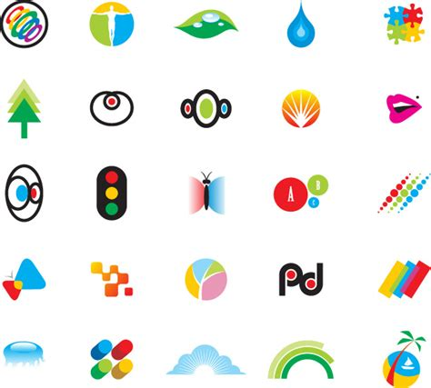 graphics design images free free graphics for logos clipart best