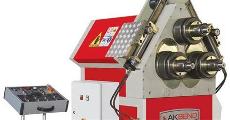 Gergaji Mesin Merk Steel Jual Mesin Fabrikasi Plat Logam Mesin Bending Roll