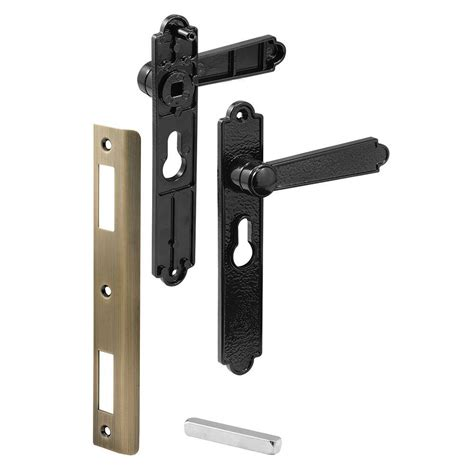 Door Hardware Home Depot by Screen Door Latches Screen Door Hardware