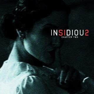 insidious movie theater insidious chapter 2 picture 14
