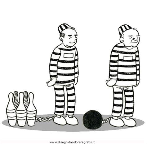 lettere per carcerati disegno carcerati categoria persone da colorare