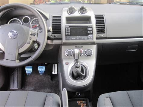 nissan sentra interior 2010 2010 nissan sentra review autos post