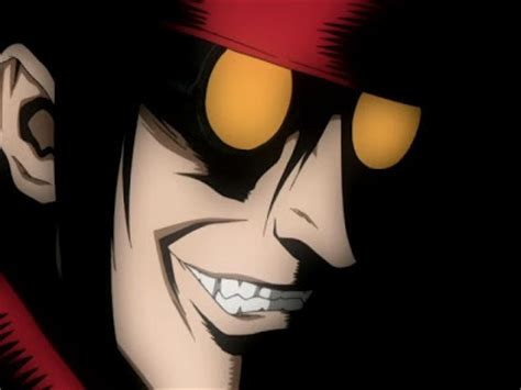 Alucard Sunglasses top 5 anime top 5 anime sunglasses