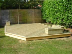 how to design a deck for the backyard simple deck design ideas backyard design ideas